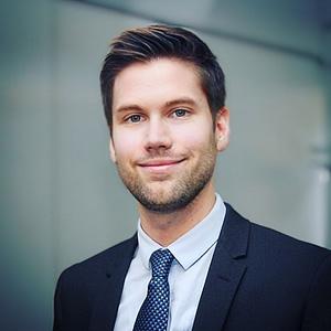 Christopher Sawo - Digital Marketing
